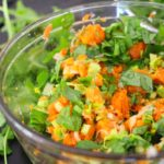 sweet-potato-arugula-salad.jpg