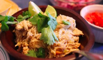 slow-cooker-tequila-chicken-tacos