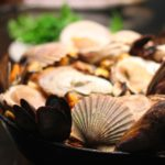 oyster-seafood-paella