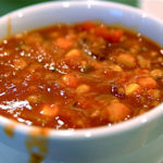 best-vegetarian-chili