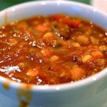 best-vegetarian-chili