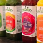 cold-pressed-juices-starbucks-evolution-fresh.jpg-2