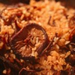 asian-kitchen-rice-with-shiitakes