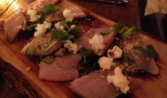 Adelaide-oyster-house-albacore-tuna