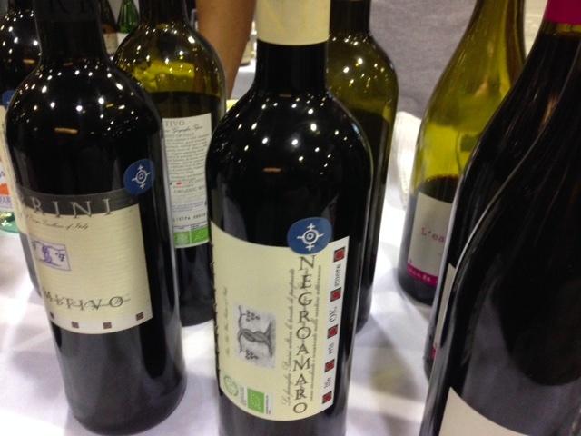 le-rouge-gorge-wine-bar-montreal-perrini-negroamaro