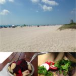 miami-beach-acai-bowl-tacos