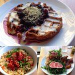 toronto-vegan-restaurant