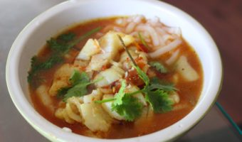 thai-soup-noodle-spicy