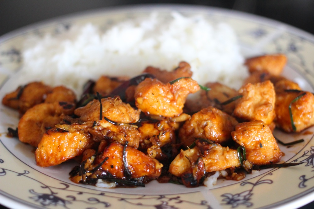 everyday-chinese-general-tso-chicken-4