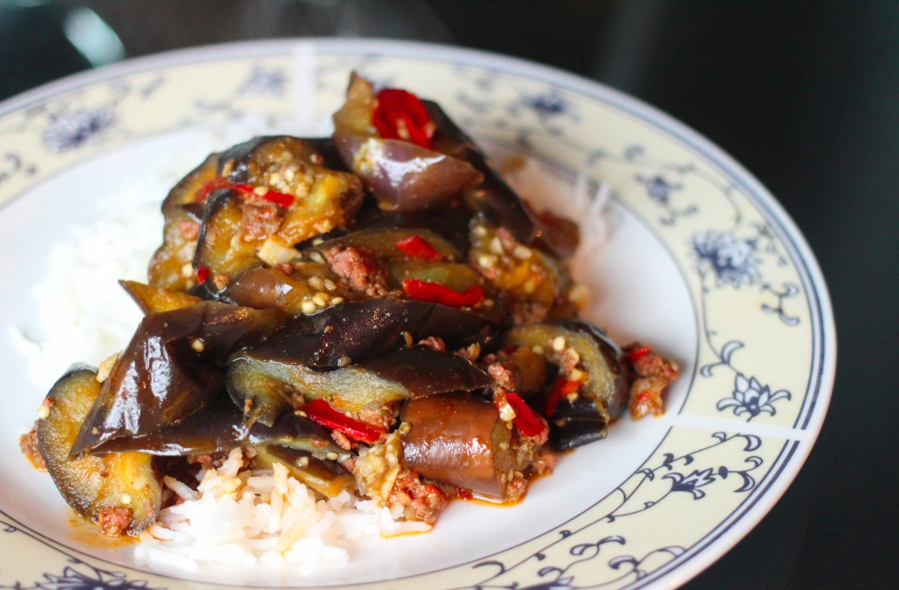 katie-chin-everyday-chinese-eggplant