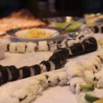 sushi-dragon-1