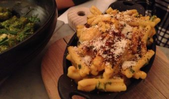 lov-mcgill-mac-n-cheese-vegan-gluten-free-option-gnocchi