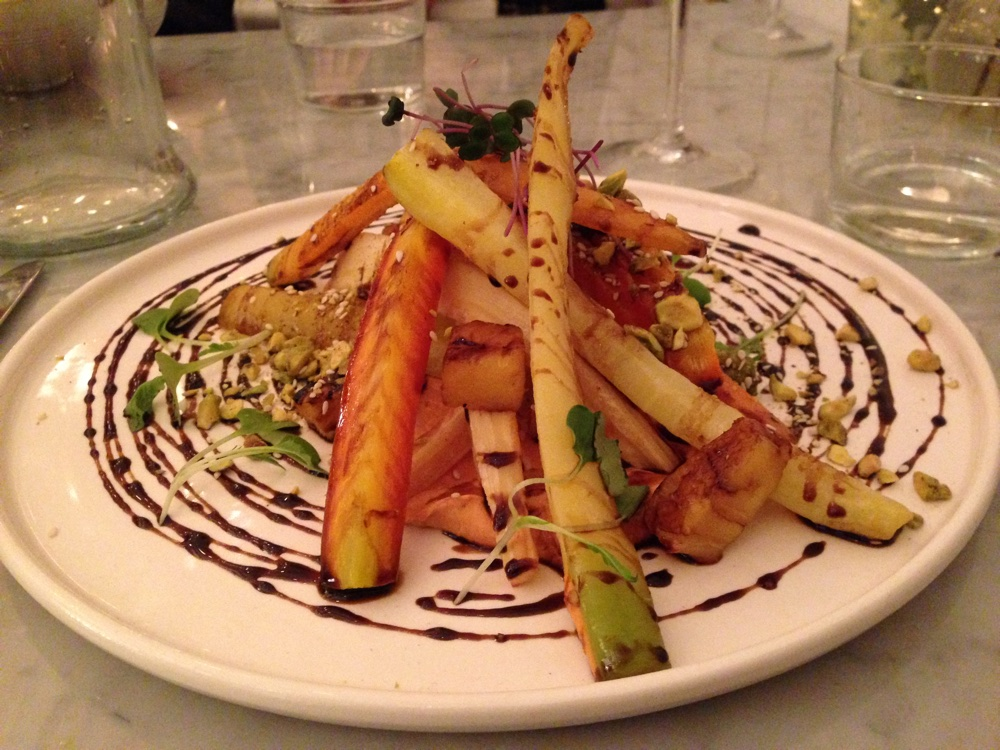 lov-mcgill-roasted-root-vegetables