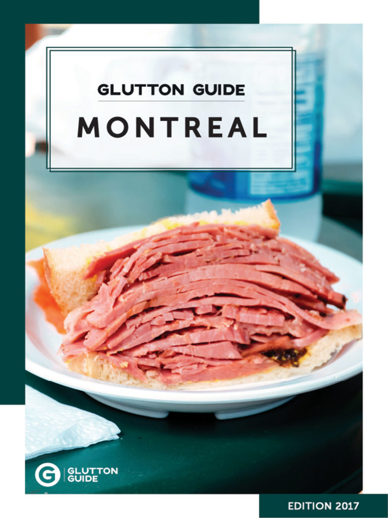 GG-Montreal-cover