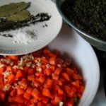 Lentil Soup with Better Broth