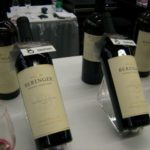 Wine Recommendations of the Day: Rich Reds from Beringer, Cazes, and Chateau Le Puy