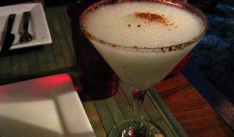 Hencho en Mexico Mini-Review