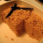 Dairy-Free Rice Krispie Square Throwdown: Oh She Glows vs. GreenDivaMom