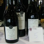 Top 5 Wine Picks from the Salon des Vins d'Importation Privée