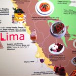 """Cheat the Seasons in Lima"" – Article in the Montreal Gazette"
