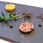 La Locanda Mediterranean/Peruvian Restaurant