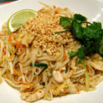 Upcoming Cooking Class: Hot and Spicy Thai