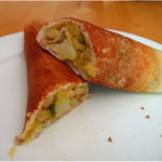 South Indian Cooking Class Tomorrow, Sunday, September 21