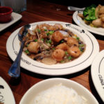 PF Chang's: Gluten-free in Laval and Montreal