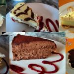 Best of Montreal: Desserts!
