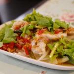 Klang Soi Restaurant: Back to Bangkok with a Homestyle Thai Restaurant