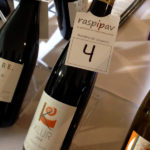 Biodynamic Whites and Natural Reds at the RASPIPAV Wine Salon