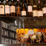 Saigon's Best Wine Bar: Wine Embassy