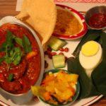 Top 3 Picks for Restaurant Day Montreal