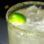 """Mardi Margarita"" (ou Mercredi): Two Times the Drinking if You're French"