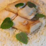 maple-poached-fish-5