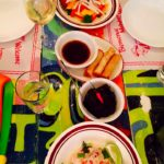 Yana Gilbuena is Popping Up at Junior Restaurant This Thursday, Aug. 13, 2015