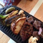 Lavanderia: Antonio Park's South American Meat Emporium in Westmount