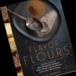 The Queen of Chocolate Explores Gluten-Free Flours