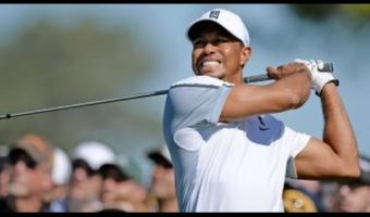Masters Sunday Masterpieces and What to Cook for a Potluck