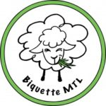 Crowdfunding an Eco-Pasture Sheep Farm in Montreal's Rosemont La-Petite-Patrie Neighbourhood