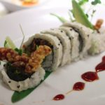 Yonaka Modern Japanese: Best of Vegas Off-the-Strip