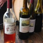 The Wine Whisperers, Part 2: Coturri Winery, Sonoma Valley, California
