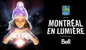 Highlights of the Montreal Highlights Festival, Feb. 23-March 11, 2017