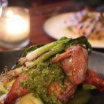 foxy-restaurant-montreal-wood-fired-chicken