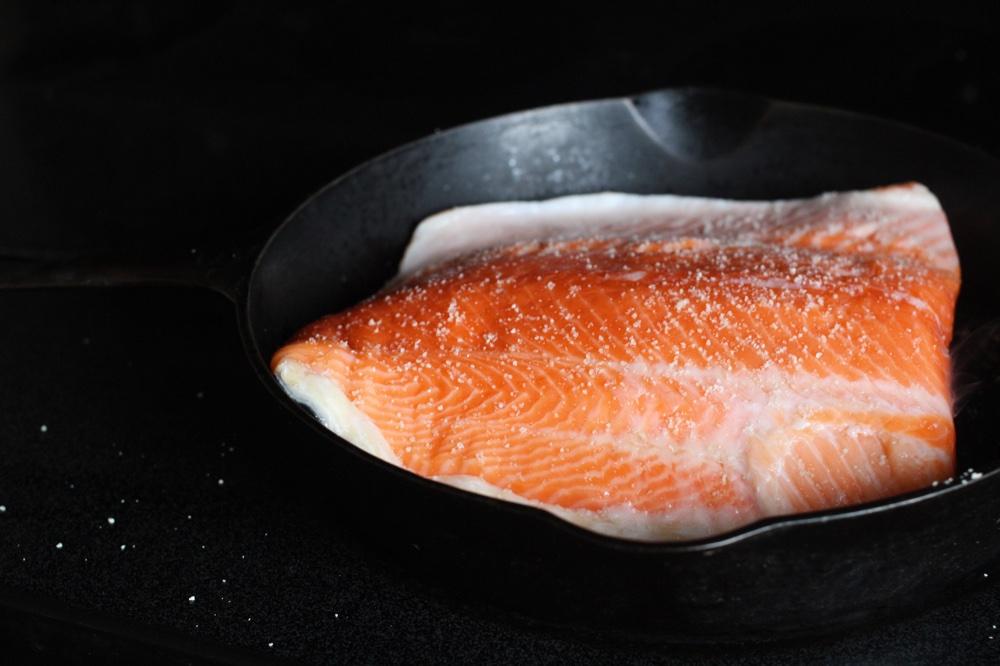 butter-basted-sustainable-salmon-with-hazelnut-parsley-pesto-2