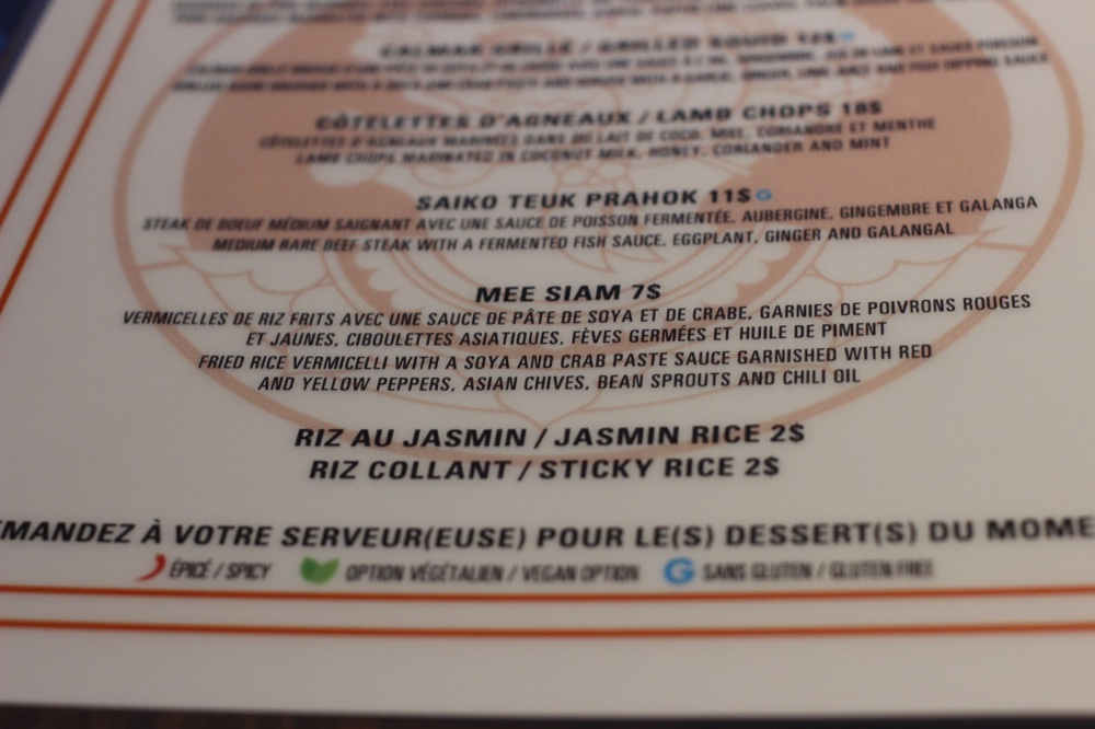 les-street-monkeys-menu-gluten-free