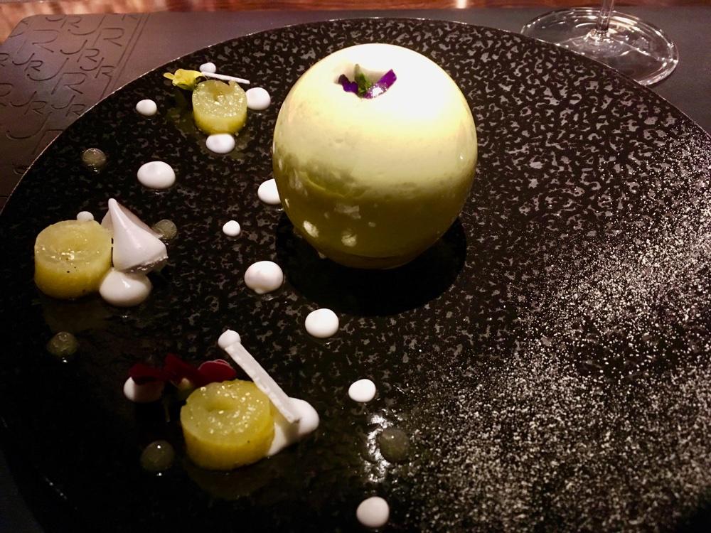 atelier-de-joel-robuchon-montreal-dessert-8
