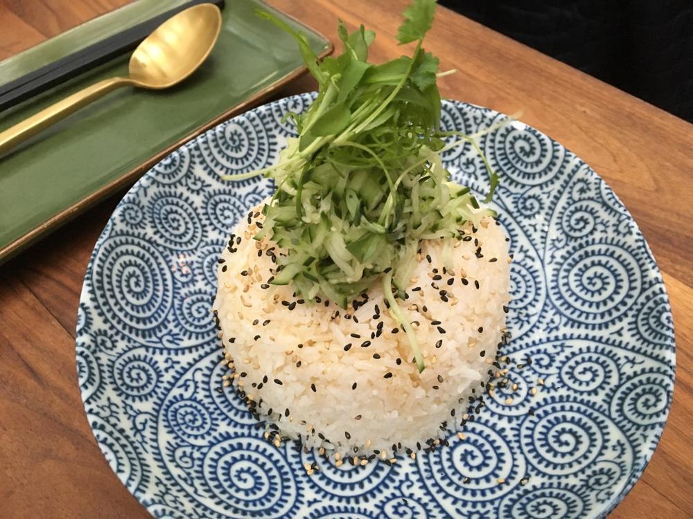 jatoba-rice