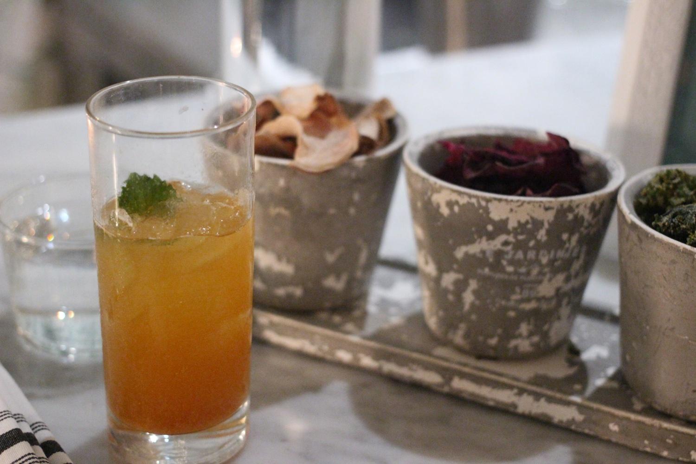 LOV-montagne-sake-cocktail