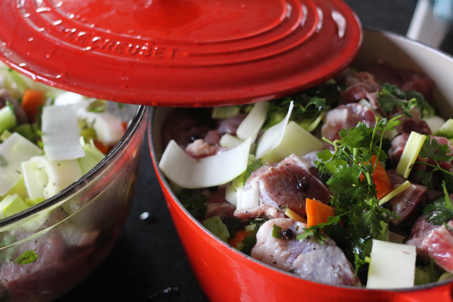 bacheoffe-alsatian-meat-and-vegetable-stew-3